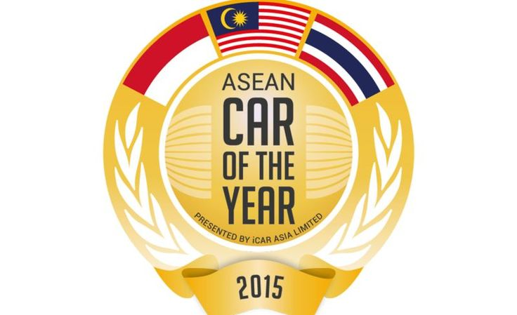 Inilah Dia Nominasi Mobil Terbaik Se-Asia Tenggara - http://www.wartasaranamedia.com/inilah-dia-nominasi-mobil-terbaik-se-asia-tenggara.html