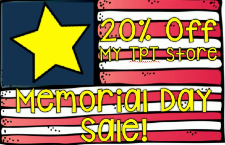 memorial day sale best buy 2016