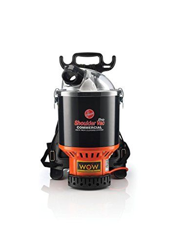 Top Rated Vacuums best 25+ backpack vacuum ideas on pinterest   commercial vacuum