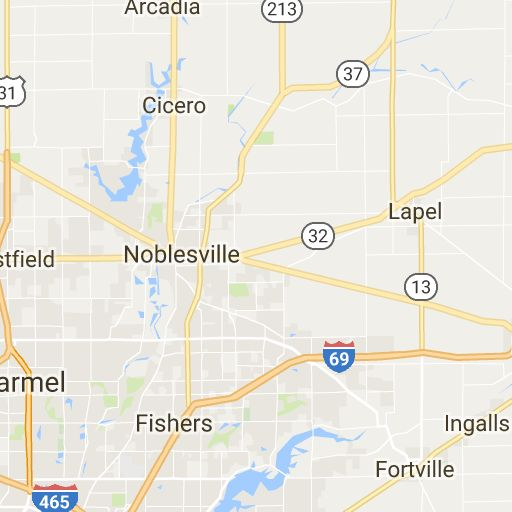 New Homes for Sale in Indianapolis IN   David Weekley Homes