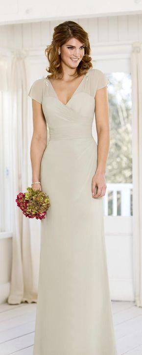 55 Lovely Bridesmaid Dresses From True Bride Anniversary Dress
