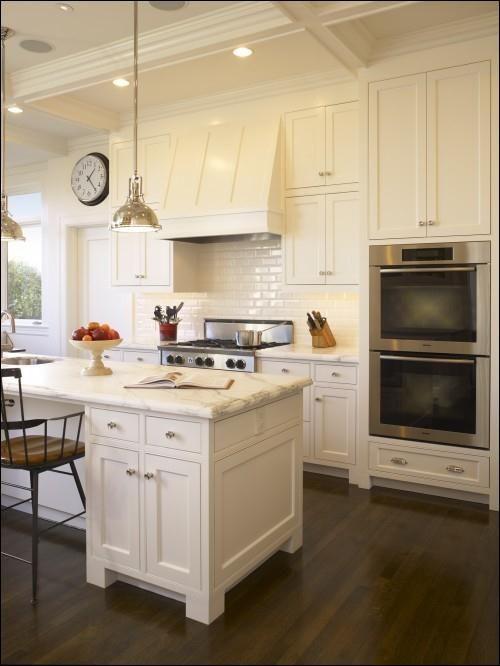 Best Sherwin Williams Dover White 6385 Cabinet Color Love 400 x 300