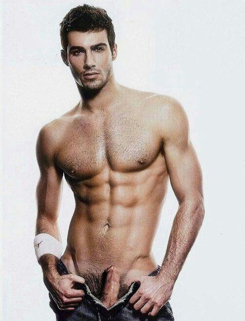 Free naked gay pics-6856