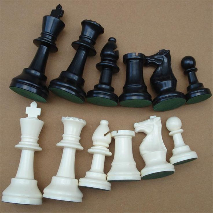 32pcs Plastic Chess Set // Price: $10.95 & FREE Shipping //  We accept PayPal and Credit Cards.    #gameronboard #boardgame #cardgame #game #puzzle #maze #toys #chess #dice #kendama #playingcards #tilegames