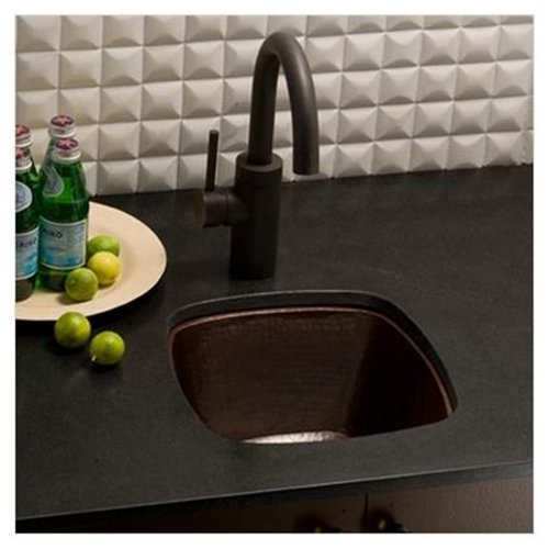 12 Best Images About Bar Sinks On Pinterest Cool Bars