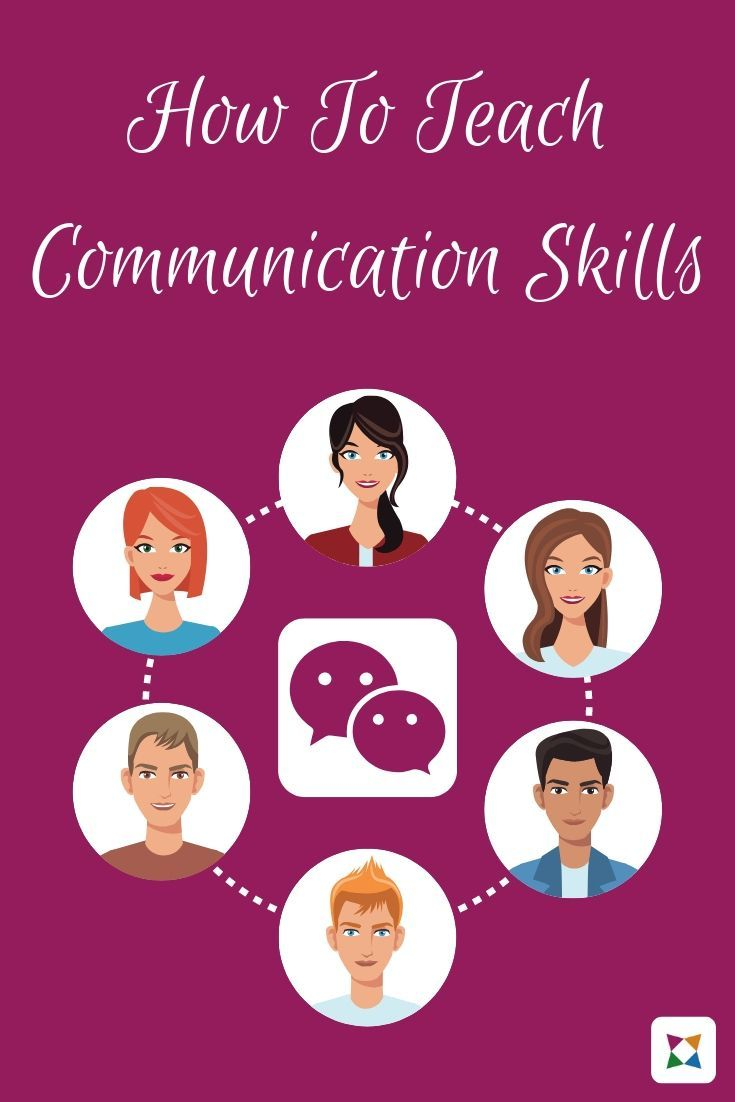 What Are Workplace Communication Skills And How Do You Teach Them Workplace Communication Communication Skills Effective Communication Skills