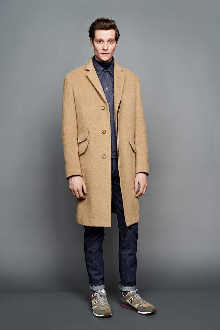 Mens jacket camel - Find This Pin And More On Camel Coats Men