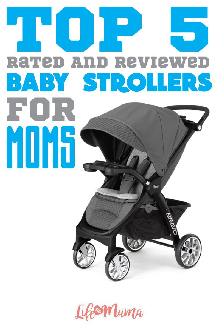 We have narrowed it down to what we believe are five of the best baby stroller's for moms. Hopefully, these baby stroller reviews will help you find the best stroller for your new bundle of joy.