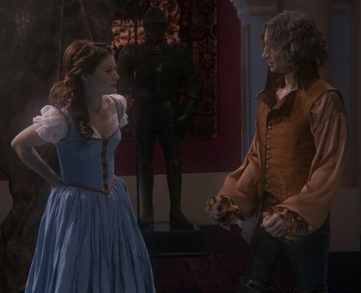 Le Rumbelle  - Page 6 Ca8e0f4f75301d04e292b86cb41dd6b8--rumple-and-belle-belle-french