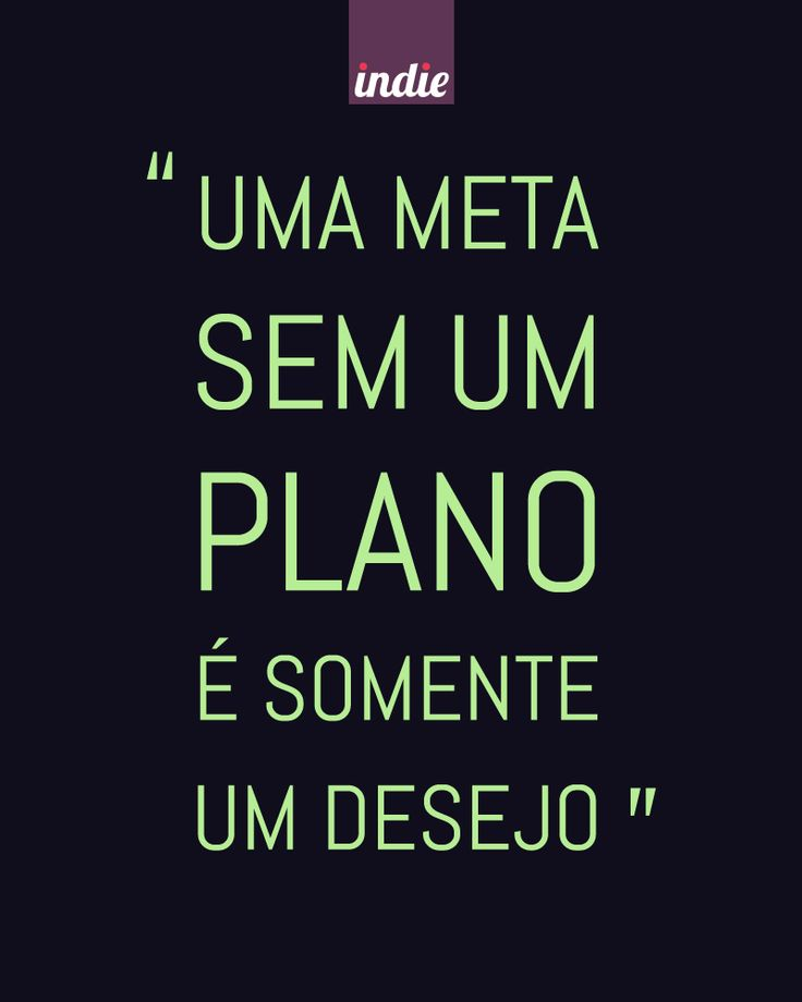 Favoritos 288 best Frases images on Pinterest | Backgrounds, Being happy and  DC43