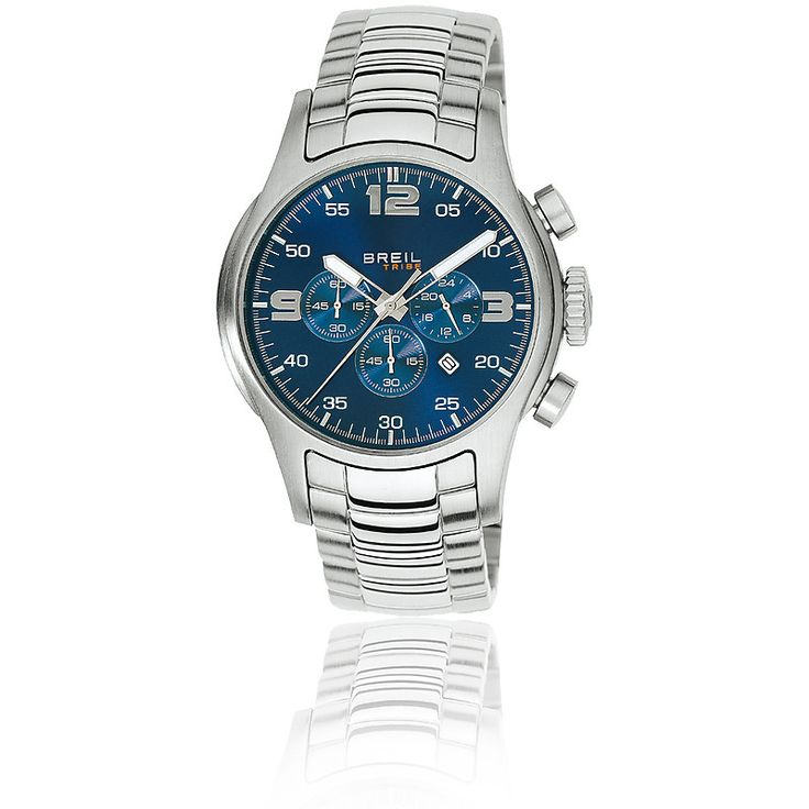 Breil Globe Man Watch TW0374 - Google Search