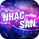Download Nhạc Sàn - DJ - Remix #Nhạc Sàn - DJ - Remix #Music & Audio #IEntertainment Studio getapkfree