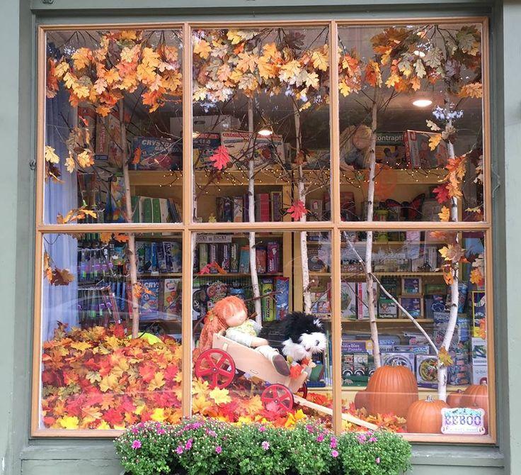 halloween shop limerick