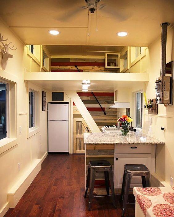255 Best TINY HOUSE