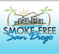 American lung association san diego #american #lung #association #san #diego http://poland.remmont.com/american-lung-association-san-diego-american-lung-association-san-diego/  # Smoke-Free San Diego Welcome to SmokeFreeSanDiego! SmokeFreeSanDiego is the County s leading source on tobacco-related news, support, and resources. This website provides information to residents, tools to policy makers and opportunities for supporters to help advance the smoke-free movement. Find out what places…