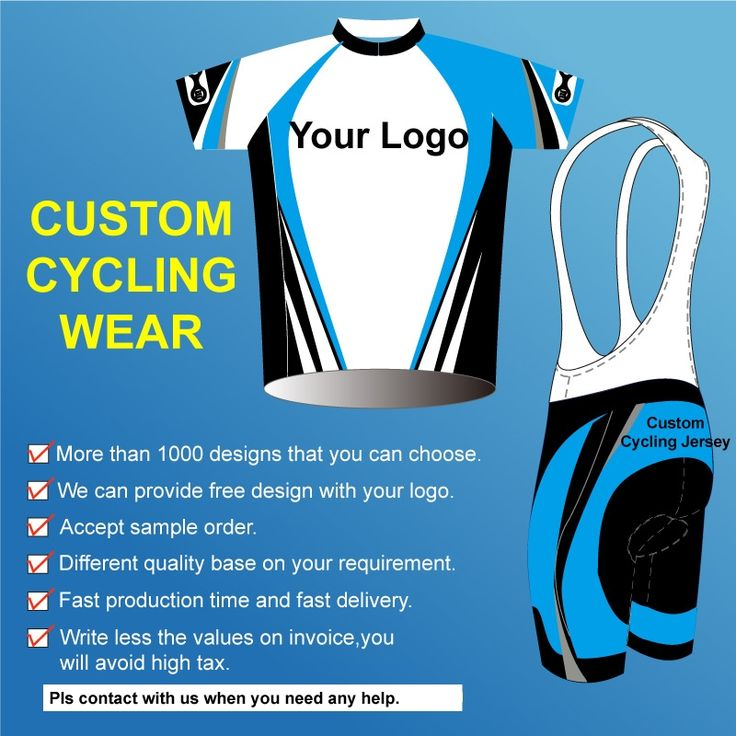 Profesional custom design promotional cycling wear/summer bicycle clothing/tour de france 2017 bike shirts and cycling bib short