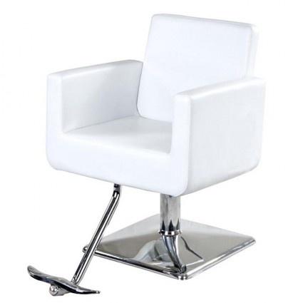 Doris Euro Chair 329