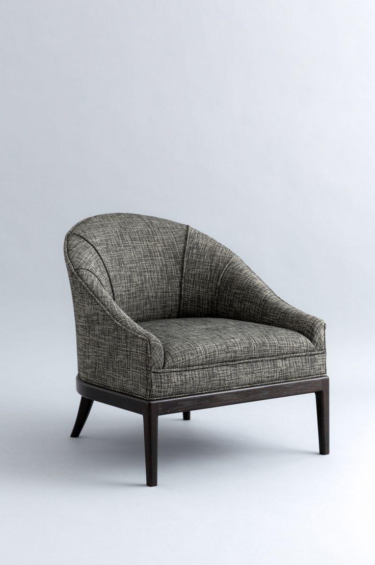 lounge chair                                                                                                                                                      More #LoungeChair