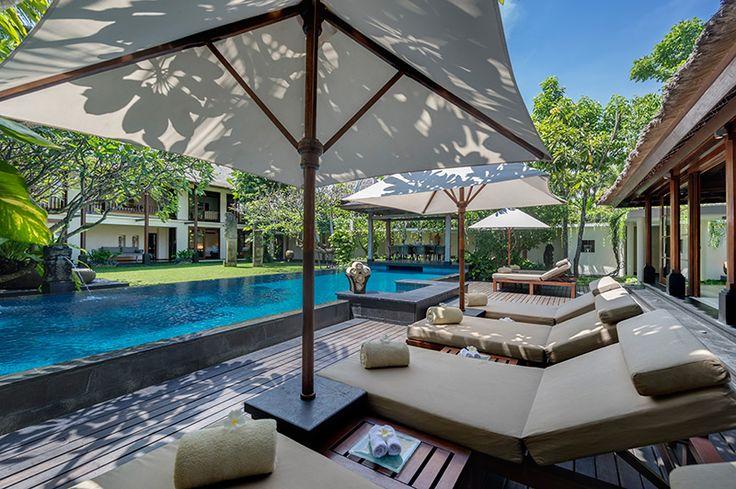 Villa Ramadewa | 3 bedrooms