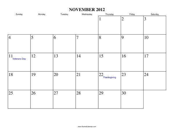 Art Zone Calendar : Best inspiration art journal spiration images on