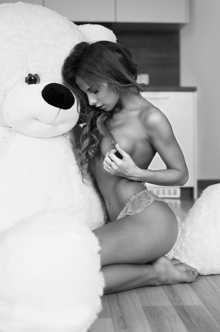 hot porn bear girls