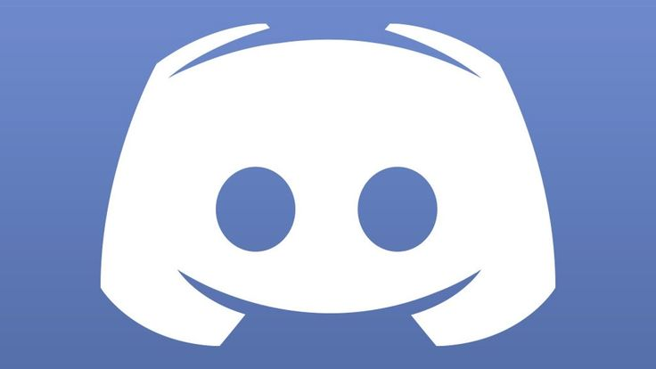 Join My Discord Server Join My Discord App Server (Link