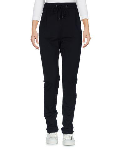 VERO MODA Women's Casual pants Black XS INT
