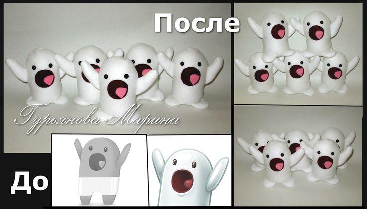 Ничоси