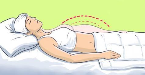 Jedenie po 18:00? Lekári vymenovali 5 produktov, ktoré môžete konzumovať aj pred spaním | Báječné Ženy