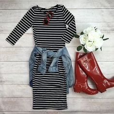 SexyModest Boutique | Beautiful Modest Women's Clothing Skirts, Dresses, Hats…