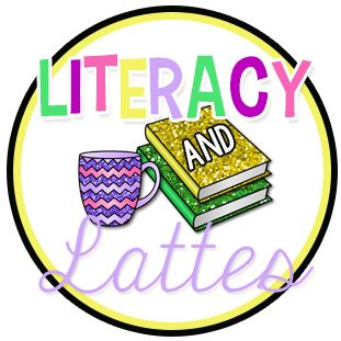 Confession: I am a Reading Recovery teacherandI love routine and structure. I have been teaching Reading Recovery for 4 years…during this time I've spent 8 weeks teaching students in…