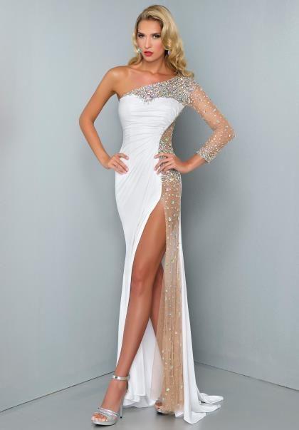 17 Best ideas about Womens Evening Dresses on Pinterest | Mother ...