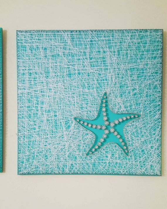 563 best images about string art on pinterest stitching for Fish string art
