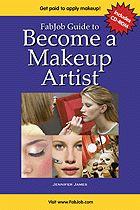 1434 best Makeup Artist Resources images on Pinterest