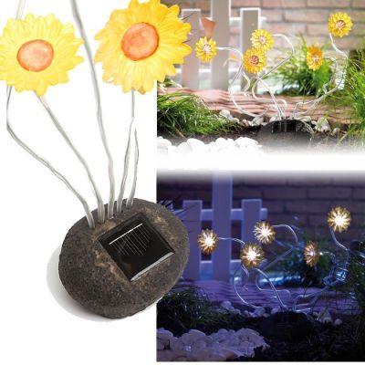 gras anbauen indoor ohne lampe groß pic und caeeecfafedcddef solar led via