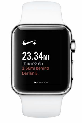 The 22 Best Apple Watch Health And Fitness Apps