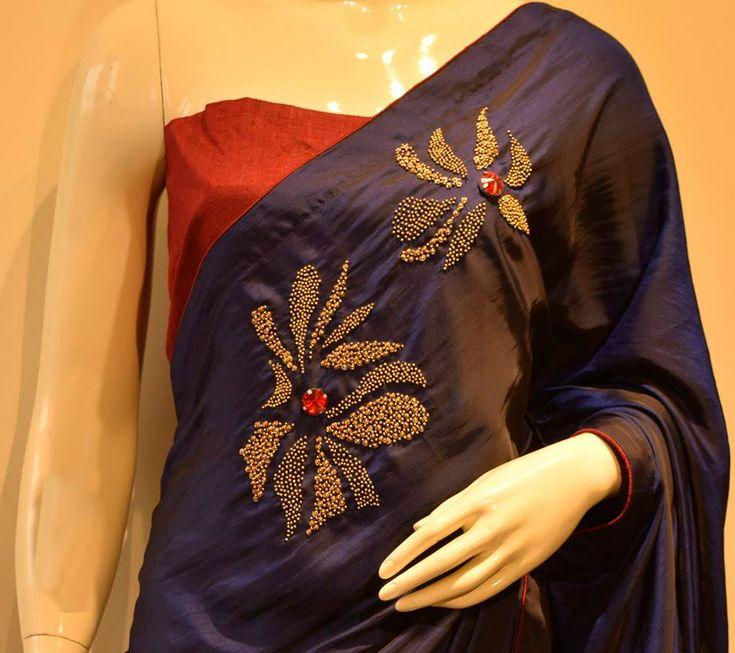 Buy online silk saree at kartpick.com