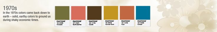 50 Years of Pantone Color - Pantone Golden Anniversary Sale