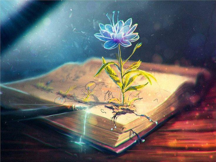 ksic499ga-i-kwiat-niebieski.jpg (960×718)