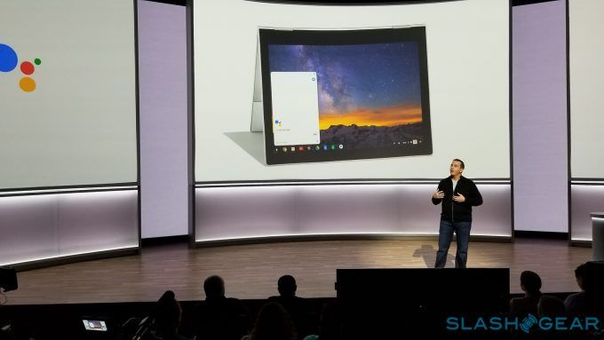 Pixelbook release info and pricing is bonkers This morning the folks at Google revealed both the pricing and release info on their newest device the Pixelbook. This device is a Chromebook made to be high end run Chrome OS and convert from notebook to display to tablet with relative ease. This device will run the newest version of Chrome OS and will be able to run a  Continue reading #pokemon #pokemongo #nintendo #niantic #lol #gaming #fun #diy