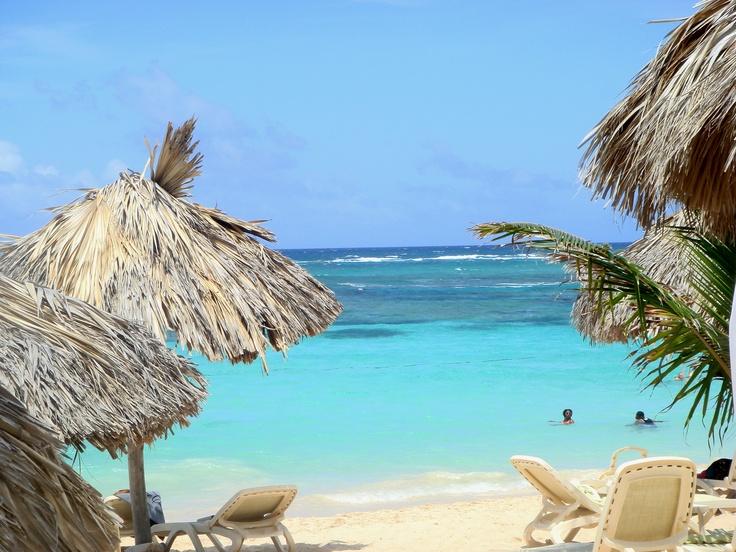 Majestic Elegance Punta Cana, Dominican Republic
