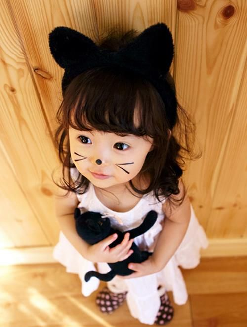 best 25 asian babies ideas on pinterest asian baby and