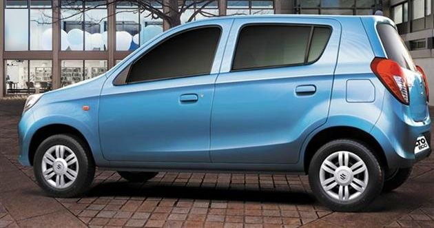 12 best car reviews india images on pinterest indian for Maruti 800 decoration