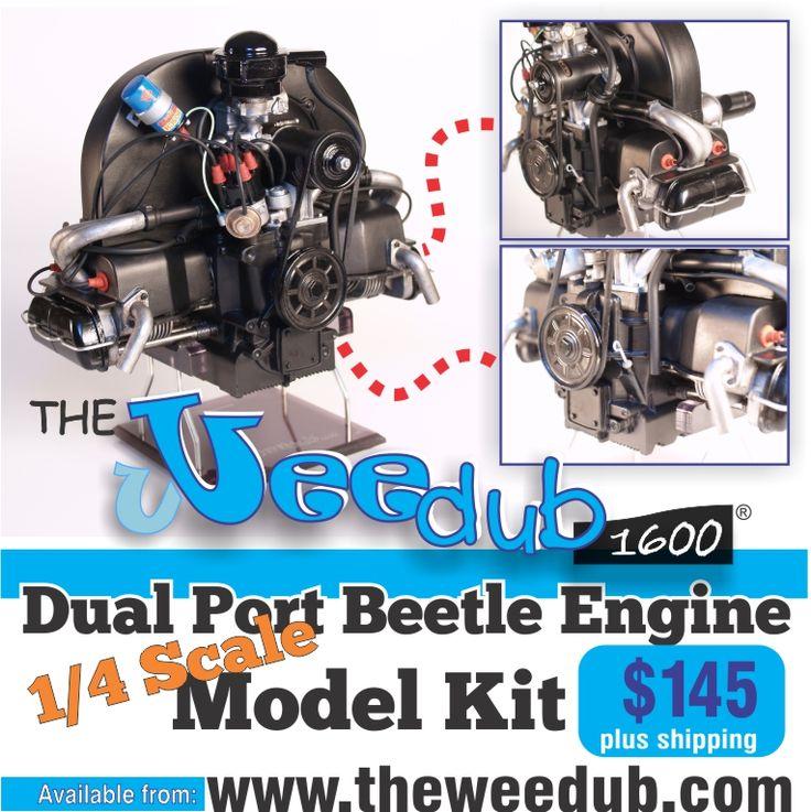 beetle item engine volkswagen event convertible archive web