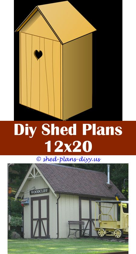 Shipping Container Shed Plans 12x16 Shed And Loft Plans 12x16 Shed