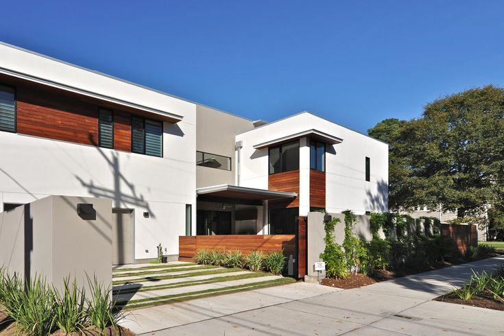 Home Designers Houston Inspiration Decorating Design