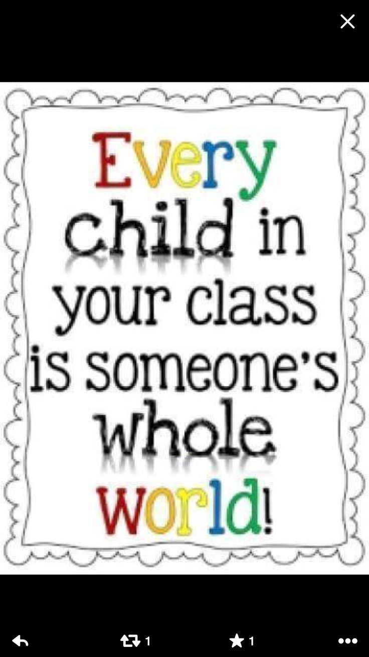 Preschool Teacher Quotes 236 Best Great Quotes Images On Pinterest  Thoughts Words And