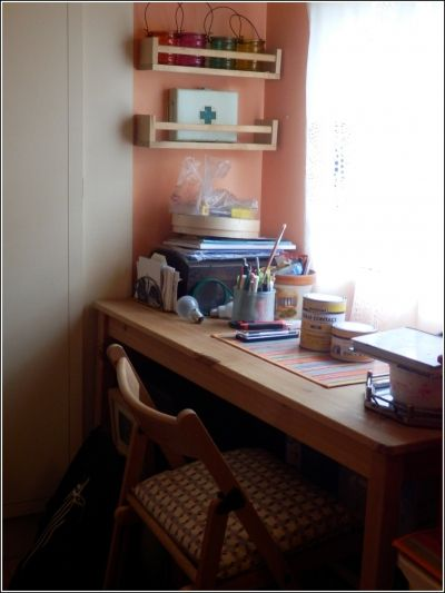 bureau ou chambre enfant.JPG