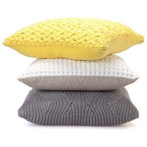 Ondria Cushion