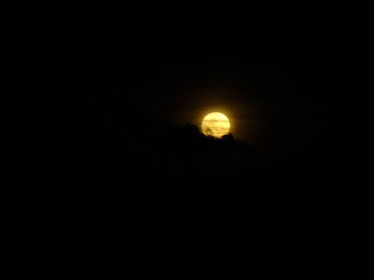 ...y dale la llave de la luna  a los presos y a los desencantados.  JAIME SABINES